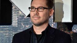Bryan Singer effacé des BAFTA après les accusations de violences