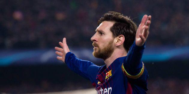 Barcelone - Chelsea: Le Barça dernier qualifié en quarts de finale de Ligue des Champions, grâce à un...