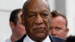 Bill Cosby condamné à 3 à 10 ans de prison pour agression