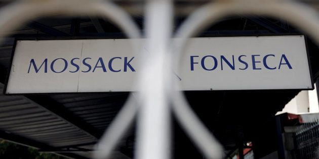 Panama Papers: Mossack Fonseca, le cabinet d'avocats à l'origine du scandale cesse ses