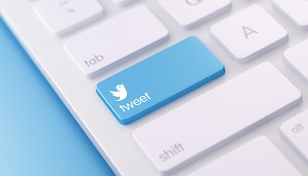 Image d'illustration d'un clavier avec le logo de