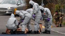 La France accuse à son tour la Russie d'avoir empoisonné son ex-espion,