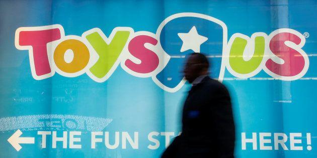 Toys 'R' Us, Grande Récré: Pourquoi les magasins de jouets ferment, alors qu'il ne s'en est jamais autant