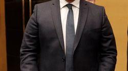 Enregistrements de Benalla: un militaire, compagnon de la cheffe de la sécurité de Matignon,