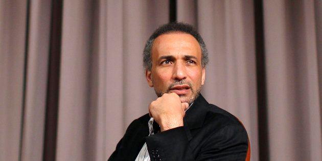 La défense de Tariq Ramadan mise à mal par ses SMS, sa demande de mise en liberté rejetée une troisième
