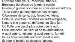 Ce prof de français a eu une idée géniale pour faire découvrir Victor Hugo à ses