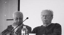 Jacques Ferran, figure emblématique du journal l'Équipe est décédé à 98
