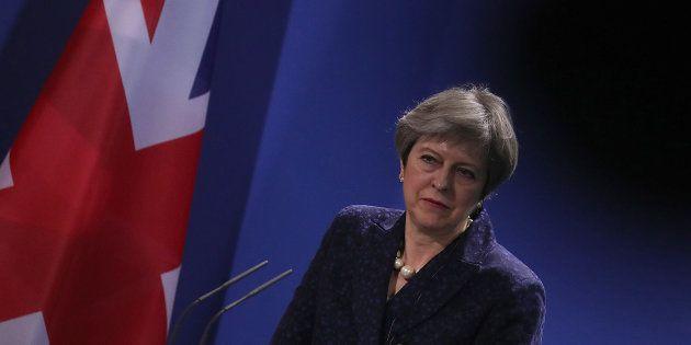 3 conditions pour négocier le Brexit et éviter le désastre dans les 6 mois qu'il