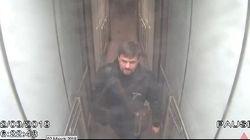 L'un des empoisonneurs de Sergueï Skripal est un colonel du renseignement militaire