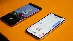 Samsung Galaxy S9: que valent les