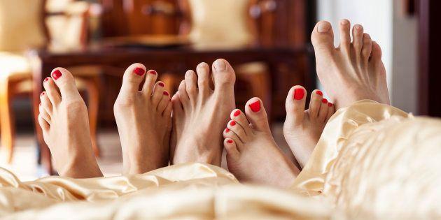 site de rencontre pour les couples polyamoureux