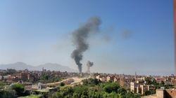 BLOG - Au-delà de l'urgence humanitaire, le Yémen est un théâtre de guerre crucial pour les puissances