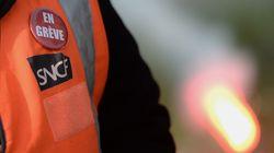 Les syndicats de la SNCF appellent à la grève