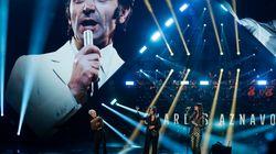 Les Victoires de la musique saluent Charles Aznavour avec un bel
