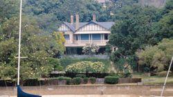 Une villa de Sydney vendue au prix record de 61 millions