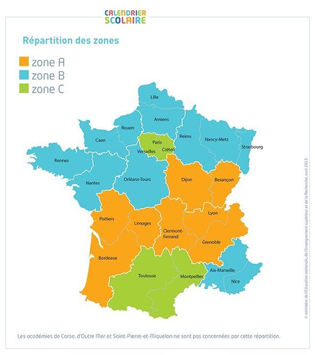 Calendrier de la grève SNCF: le schéma avec vacances scolaires et jours fériés pour organiser vos déplacements...