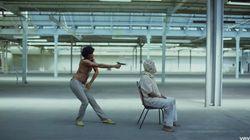 Le clip choc de Childish Gambino sur le racisme aux États-Unis récompensé aux