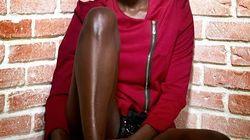 BLOG - La leçon d'humanité que m'a donnée la chanteuse Diouma, de la maltraitance à la