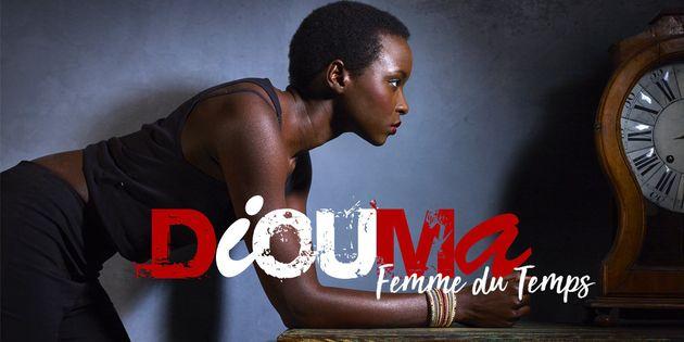 La leçon d'humanité que m'a donnée la chanteuse Diouma, de la maltraitance à la