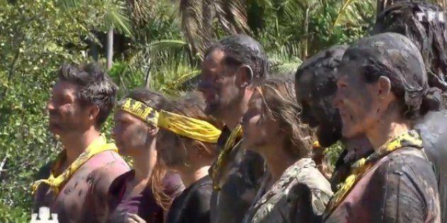Koh-Lanta: après Clémentine, les téléspectateurs ont trouvé leur nouvelle tête de