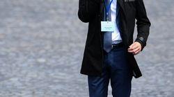 Démission du conseiller spécial d'Emmanuel Macron, Ismaël