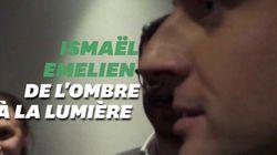 Ismaël Emelien, un discret conseiller de Macron poussé de l'ombre vers la
