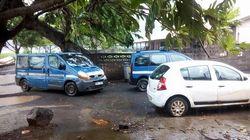 À Mayotte, plusieurs bureaux de vote scellés pendant la nuit pour perturber le