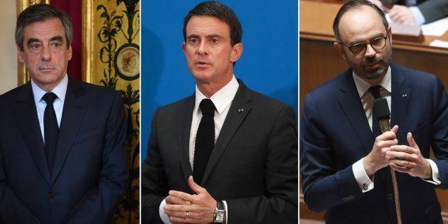 Comme Édouard Philippe, à chaque premier ministre son plan contre le racisme et l'antisémitisme. Pour...