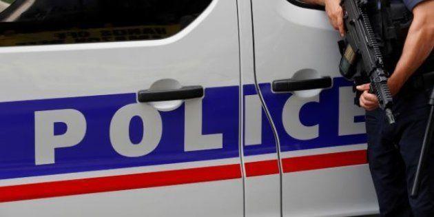 Le convoyeur de fonds disparu lundi en Seine-Saint-Denis a été interpellé mardi 12 février