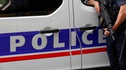Le convoyeur de fonds disparu à Aubervilliers interpellé à