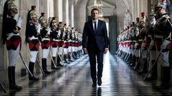 Pourquoi Macron tient tant à réformer la