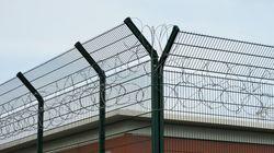 Les prisonniers aussi pourront participer au grand