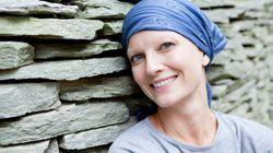 BLOG - C'est parce qu'on communique mieux sur le cancer qu'on a pu augmenter les chances de survie à la