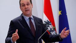 Après son congé paternité, ce ministre autrichien espère le rendre obligatoire pour tous les autres
