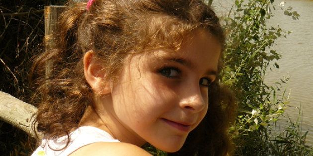 Avant que le cancer n'emporte notre fille Eva, en janvier 2011, nous ne savions pas. Ou nous savions mal. Influencés par des campagnes de communication qui martèlent que