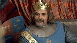 Didier Pain, roi des