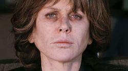 Les conseils d'une maquilleuse pour ressembler à Nicole Kidman dans ce