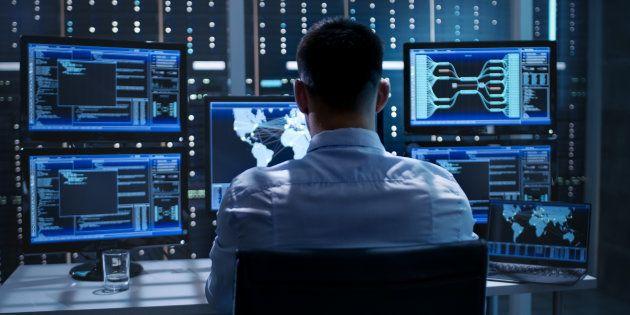 Comment le contre-espionnage s'adapte aux nouvelles menaces