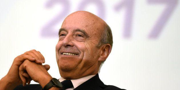 À la surprise générale, Alain Juppé a annoncé qu'il comptait rejoindre le Conseil constitutionnel, renonçant...