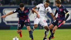 Les Girondins de Bordeaux bientôt rachetés par des investisseurs américains