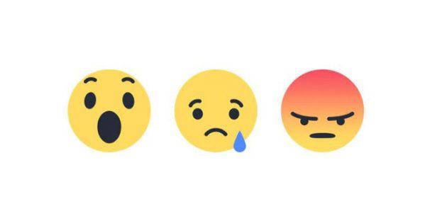 L'affaire Cambridge Analytica fait chuter Facebook en