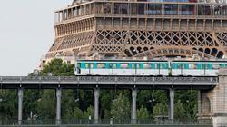 Les transports gratuits à Paris? Anne Hidalgo y