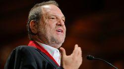 Le procureur de New York va enquêter sur l'absence d'inculpation de
