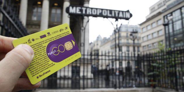 Pour rendre les transports gratuits à Paris, voici les 3 défis que devrait relever Anne