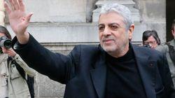 Malgré les appels au boycott, Enrico Macias a chanté à
