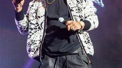 R. Kelly de nouveau accusé de pédophilie par une vidéo transmise à la