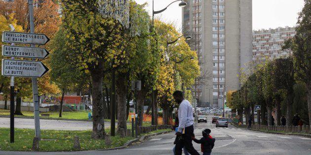 Ce que les banlieues proposent dans le Grand