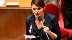 BLOG - Mieux condamner les violences sexistes et sexuelles : les 4 mesures indispensables de notre projet de