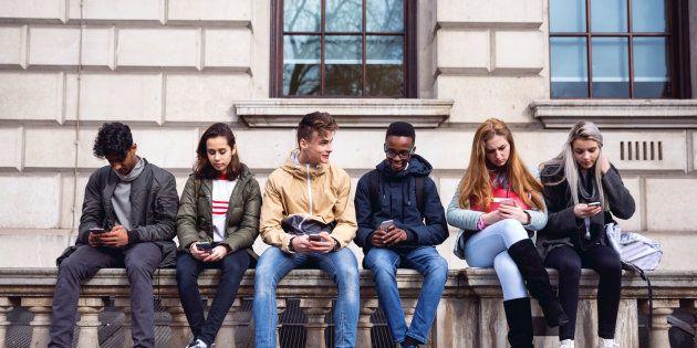 Pour mes élèves de banlieue, la sortie scolaire est souvent plus éprouvante que pour moi.