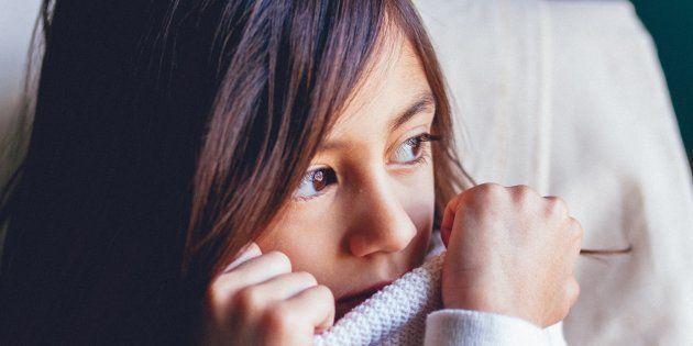 Comment parler d'agressions sexuelles à votre enfant